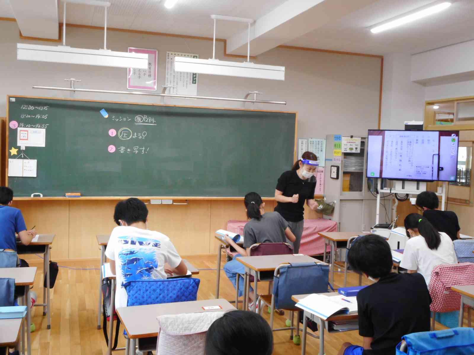 020601 6年授業.JPG
