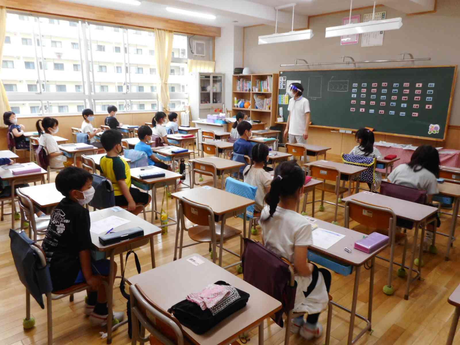 020602 3年学活.JPG