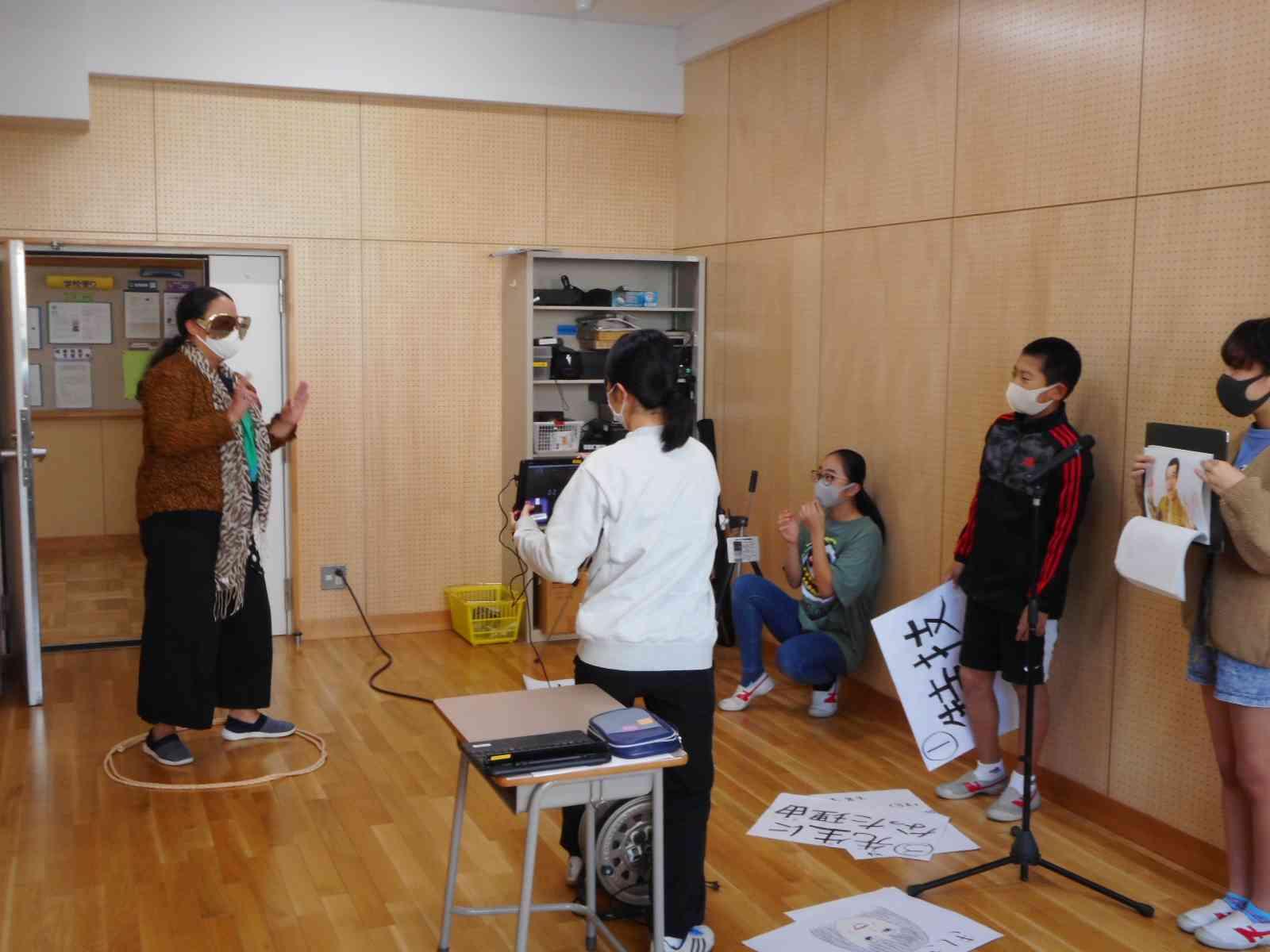 201029 オンライン集会②.JPG