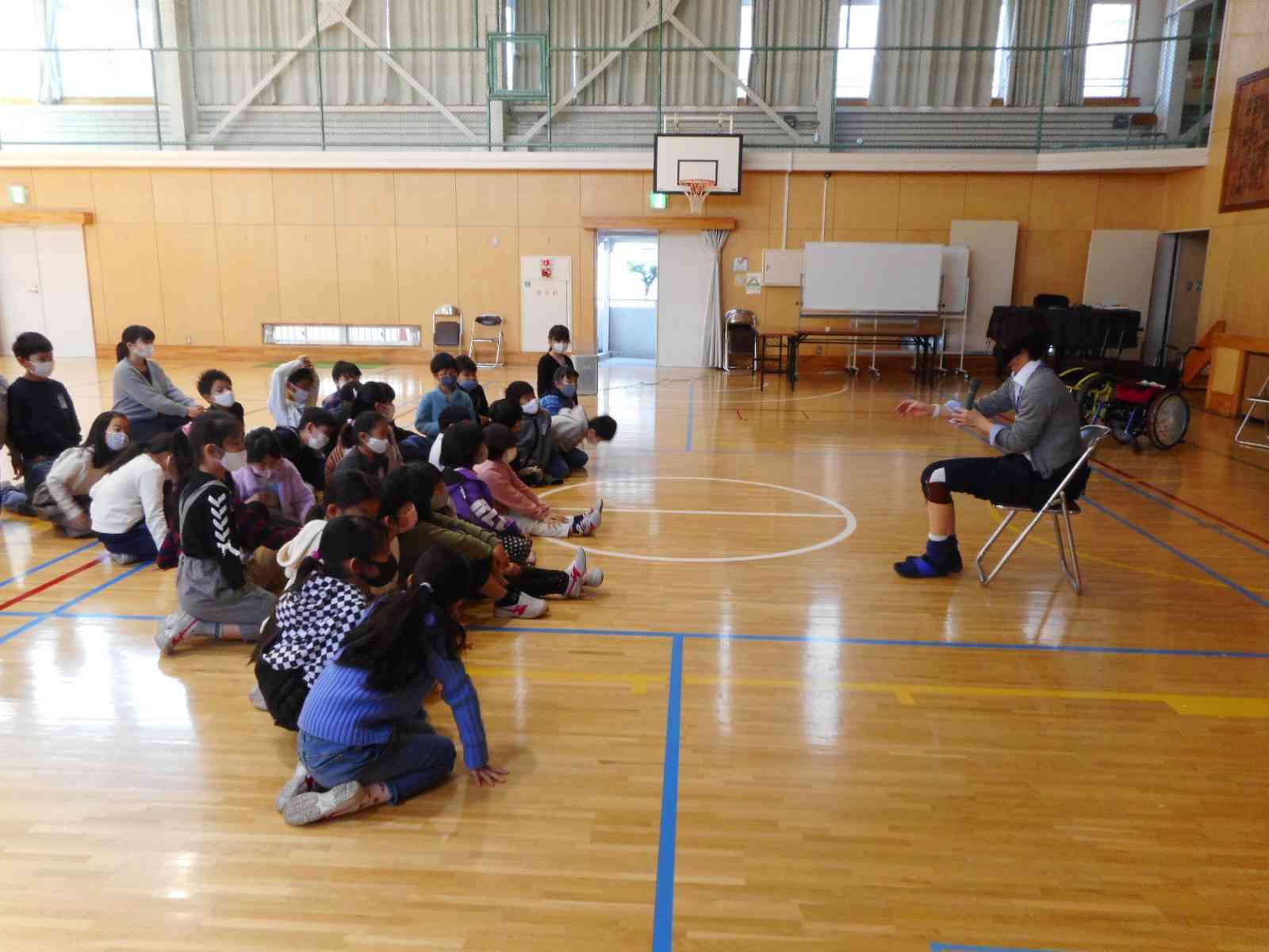 201216 3年川村義肢①.JPG